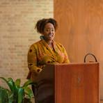 MYSO Secretary - Dr. Rachael Curtis