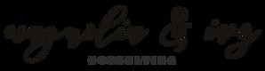 M&I Logo 2 Black.png
