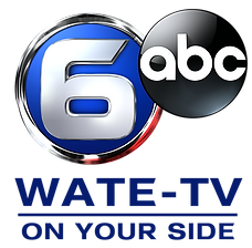 WATE logo 2019 Stacked BLUE TYPE.png
