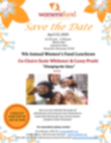 2020 Luncheon Save the Date TAM.png