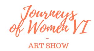 Journeys of Women VI