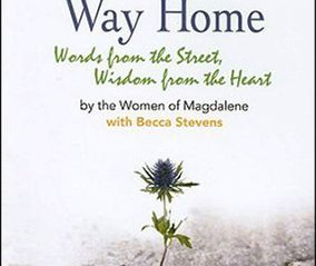 Recommended Reading: Find Your Way Home
