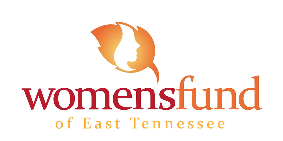 8th Annual Women's Fund Luncheon