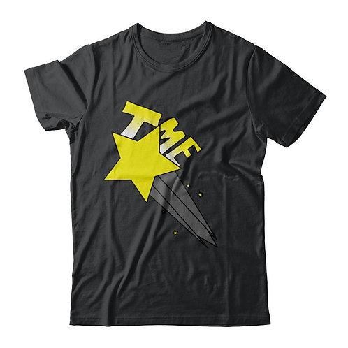 TME STAR