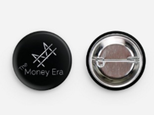 TME Buttons