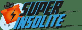 Super Insolite