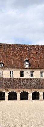 abbaye-du-moncel.jpg