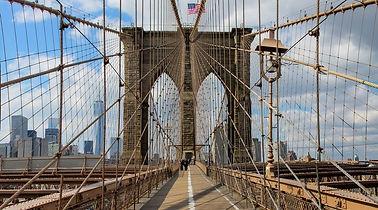 Pont-de-Brooklyn-800x445.jpg