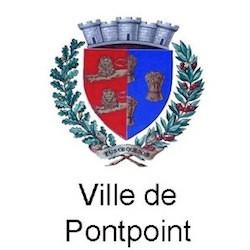 Ville de Pontpoint