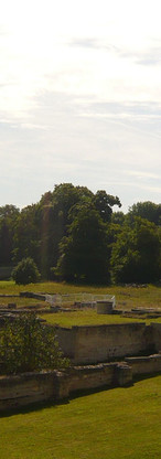 content_abbaye-du-moncel-vestiges-du-cha