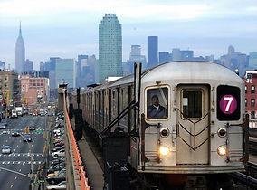 Line-7-Queens.jpg