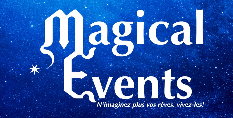 Magical Events