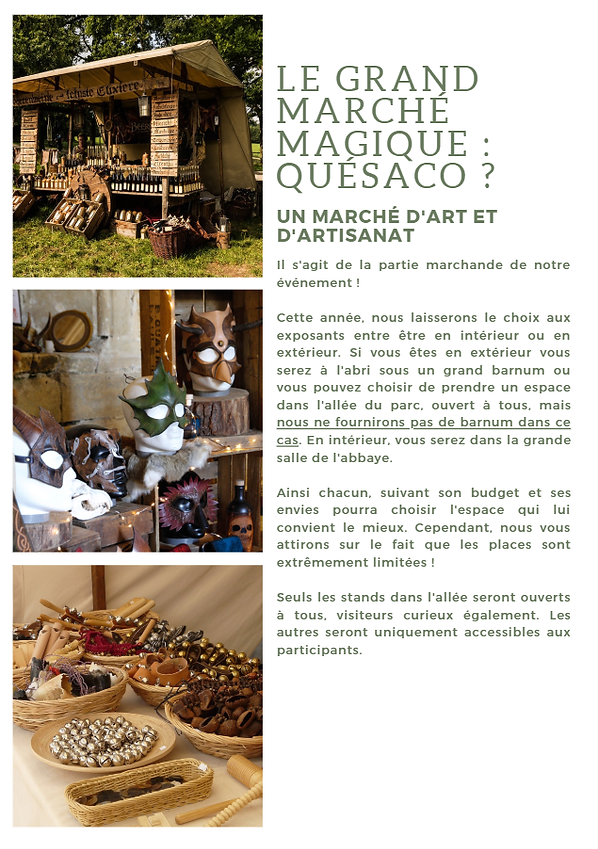 marchémagique_2020.png