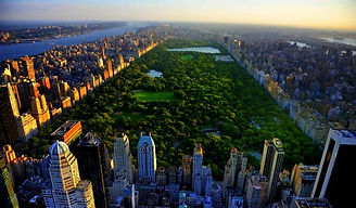 visiter-new-york-6-jours.jpg