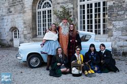 Bal des Sorciers 2017-4136