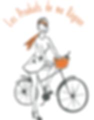 Logo_La_Fille_Du_Midi