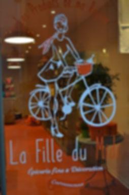 Logo_fille_du_midi