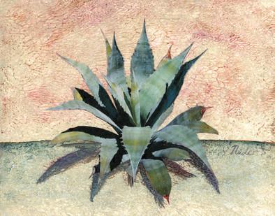 Cactus 2 4600.jpg
