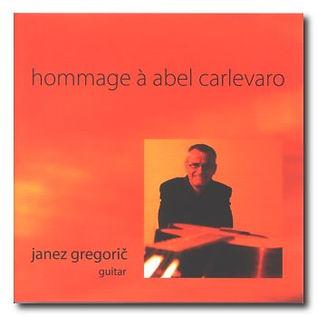 hommage_carlevaro_Cd cover.jpg