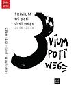 trivium_zbornik 16-18.PNG