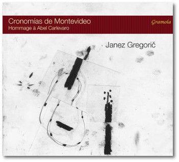 cronomias_montevideo_CD Cover.jpg