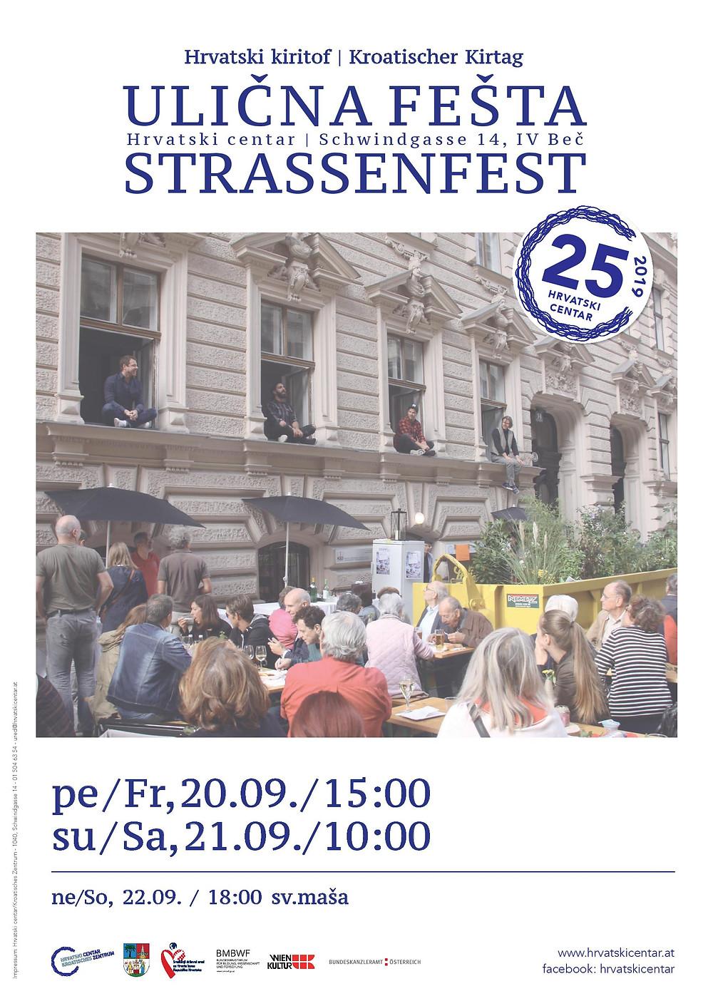 ulicna festa 2019_Plakat-page-001
