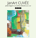 JanArt Cuvee_CD Cover.png