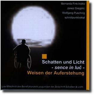 schatten_und_licht_CD cover.jpg