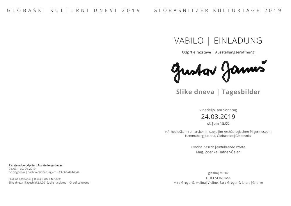 Janus vabilo A5.indd