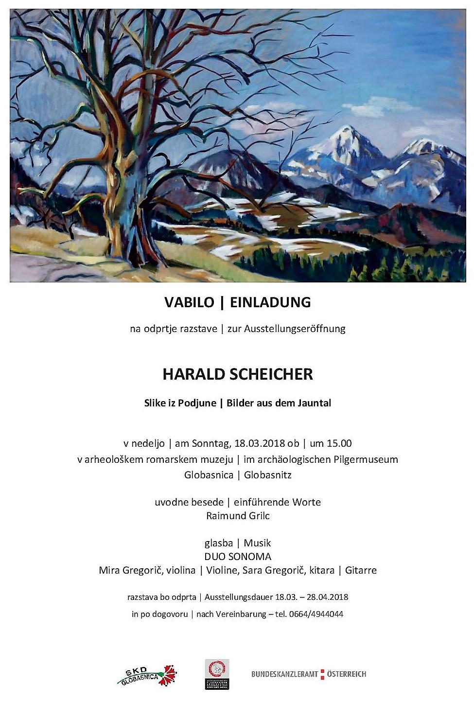 VABILO_Scheicher