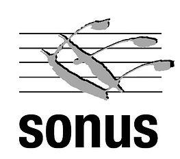 Sonus%20Logo_edited.jpg