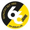 Logo_Strub_66-Jahre_E08.png