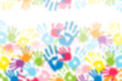 handprint-background.png