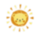 sunny days_iso y logo-01.png