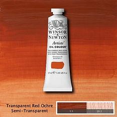 Transparent Red Ochre Pro_Fotor.jpg