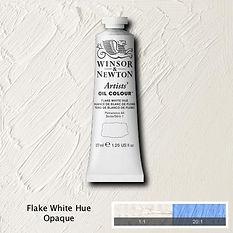 Flake White Hue Pro_Fotor.jpg