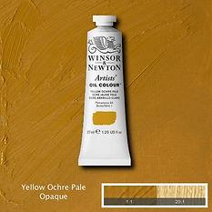 Yellow Ochre Pale Pro_Fotor.jpg