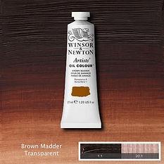 Brown Madder Pro_Fotor.jpg