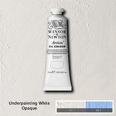 Underpainting White Pro_Fotor.jpg