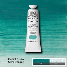 Cobalt Green Pro.jpg