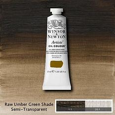 Raw Umber Green Shade Pro_Fotor.jpg