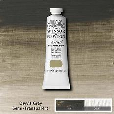Davy's Grey Pro_Fotor.jpg