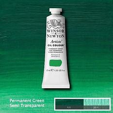 Permanent Green Pro.jpg