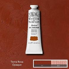 Terra Rosa Pro_Fotor.jpg