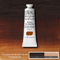 Transparent Brown Oxide Pro_Fotor.jpg