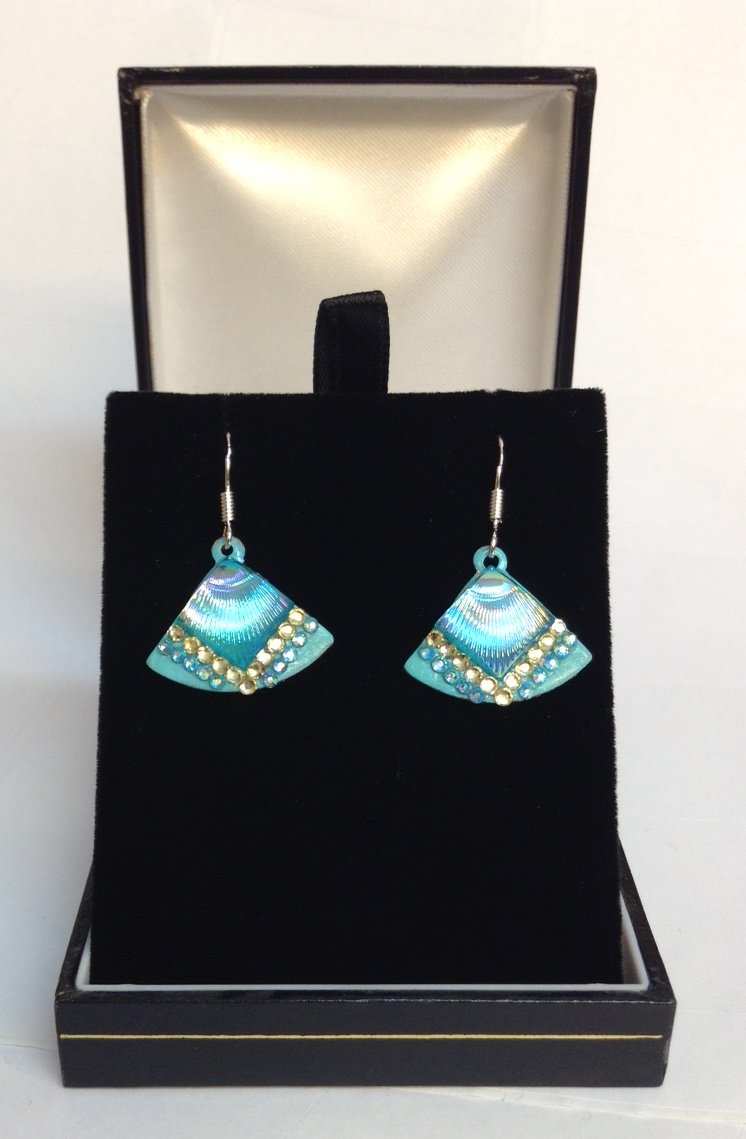 Earrings 3
