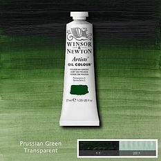 Prussian Green Pro_Fotor.jpg