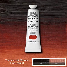 Transparent Maroon Pro_Fotor.jpg