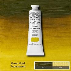 Green Gold Pro_Fotor.jpg