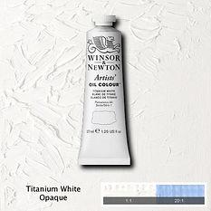 Titanium White Pro_Fotor.jpg